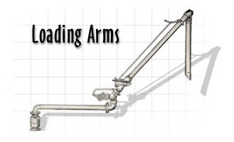 arms picture